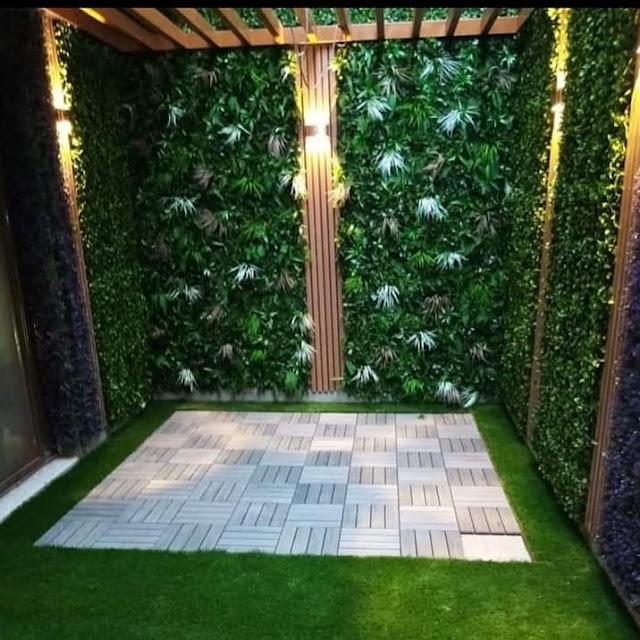 شركة تنسيق حدائق في الباحه - افضل شركة تنسيق حدائق بالباحة