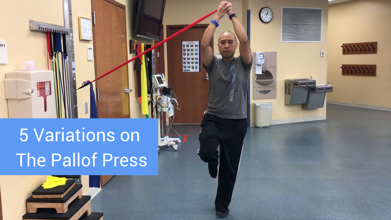 Forum on this topic: How to Pallof Press, how-to-pallof-press/