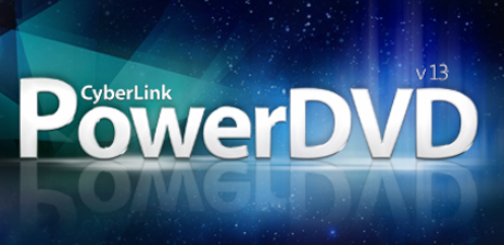 Download cyberlink powerdvd ultra deluxe v7. 3 multilanguage incl.