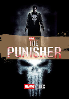 The Punisher (2004) Subtitle Indonesia | Watch The Punisher (2004) Subtitle Indonesia | Stream The Punisher (2004) Subtitle Indonesia HD | Synopsis The Punisher (2004) Subtitle Indonesia