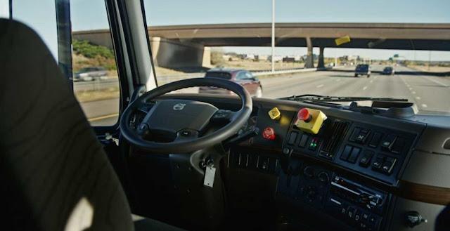Άργος: Οδηγός φορτηγού ζητάει εργασία
