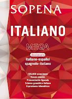 http://blog.rasgoaudaz.com/2019/01/diccionario-italiano.html