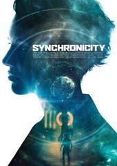 Synchronicity (2015) 720p Film indir