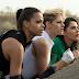 """Trailer de """"As Panteras"""" será divulgado amanhã (27)"""