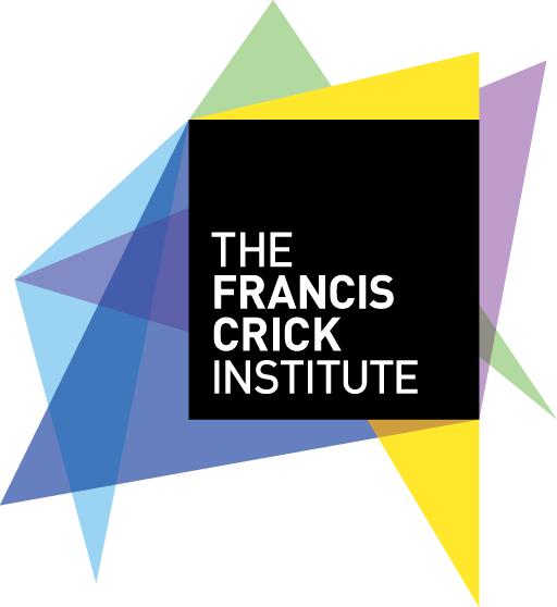 The Branding Source: New logo: The Francis Crick Institute
