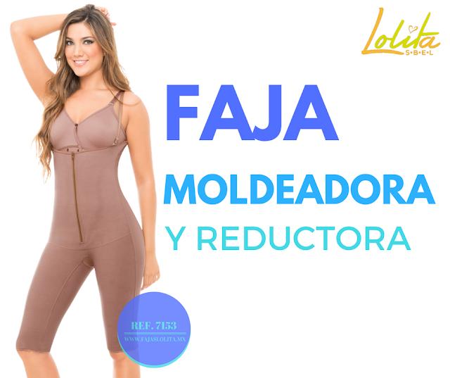 https://www.fajaslolita.mx/mujer/faja-moldeadora-y-reductiva-ref-7153/