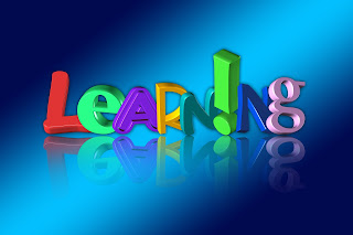 Leveraging Systems Thinking for Managing Learning Cycles