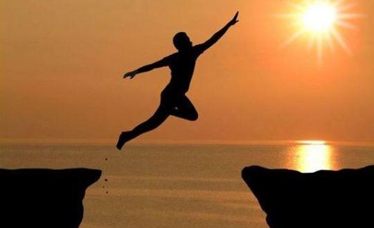 Anda Punya Mimpi Yang Belum Bisa Diwujudkan? Mau Wujudkan ? Baca Cerita Inspirasi Ini
