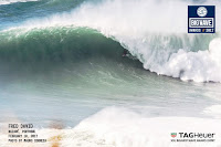 wsl big waves awards nazare fred david 01