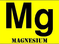 Fungsi Dari Magnesium Bagi Kesehatan Tubuh Manusia
