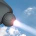 Israel reveló su nueva súper arma defensiva: un sorprendente avance en la tecnología láser