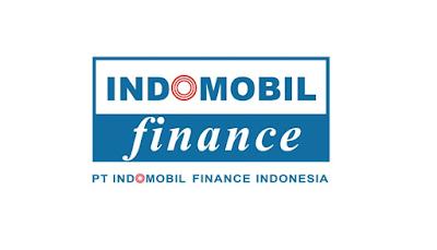 Rekrutmen PT Indomobil Finance Indonesia Agustus 2019