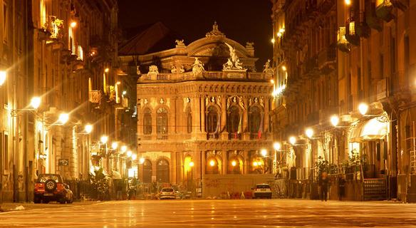 Blitz anti mafia a Palermo: 10 arresti