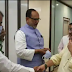 RJD का दावा- बंगाल चुनाव से पहले टूटेगा जेडीयू