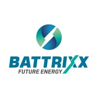 Battrixx Power Solutions Walk in interview Jobs Vacancy For Diploma/ BE/ B.Tech Candidates For Trainee Engineer Position