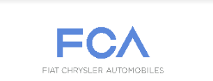 Fiat Chrysler Automobiles Organises a Second Loyalty Camp This Year for its Fiat customers Across India