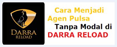 Open Pendaftaran Master Dealer Agen Pulsa Termurah Di Seluruh Wilayah Indonesia