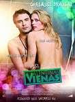 Valentinas Vienas (2013) Watch Online Free Full Movie
