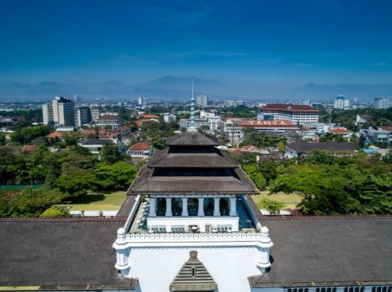 Kontrakan Rumah Di Bandung