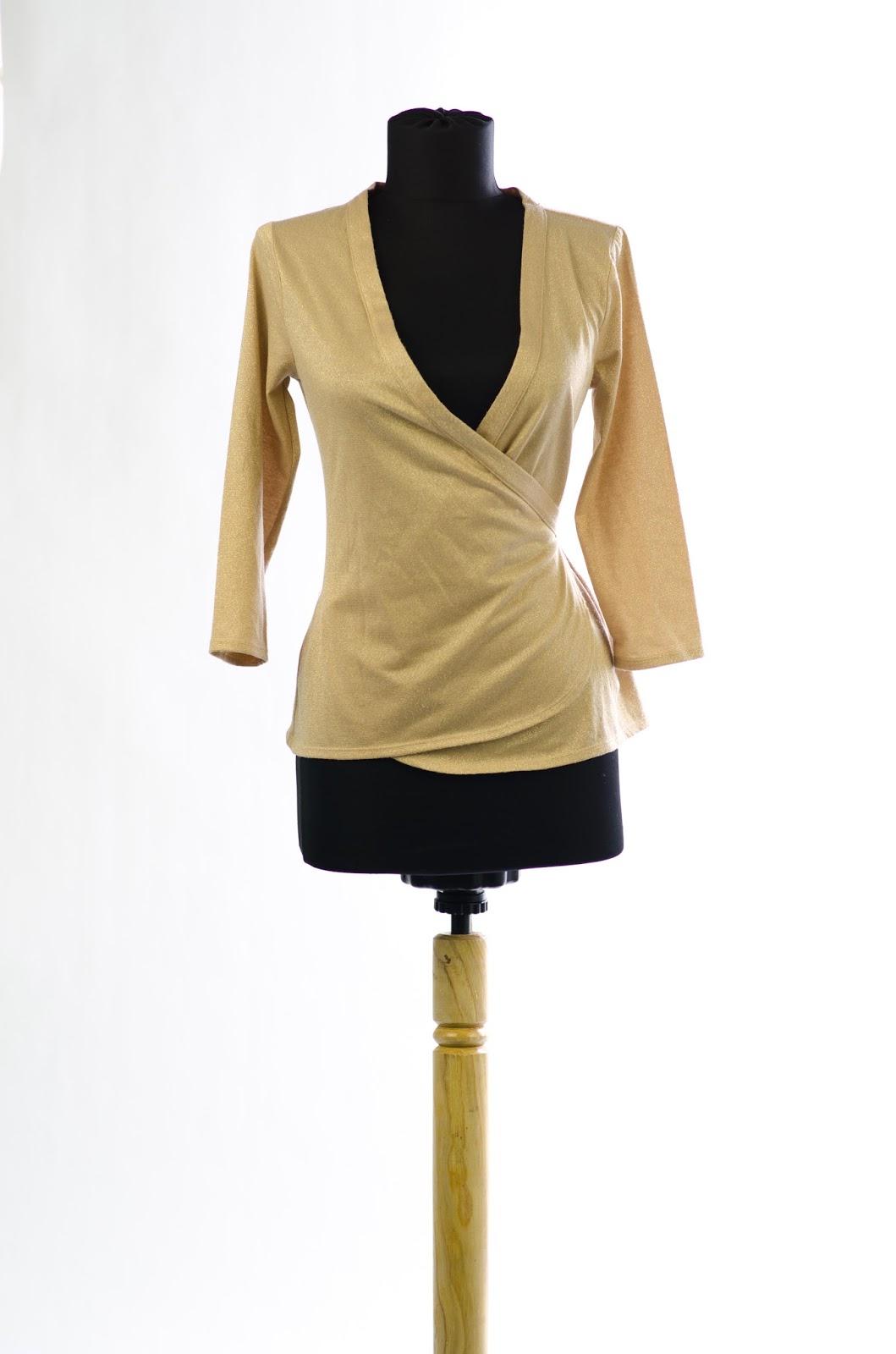 St bernard clothing dunnes stores