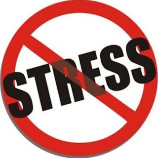 10 Cara Ampuh Untuk Menghilangkan Stres