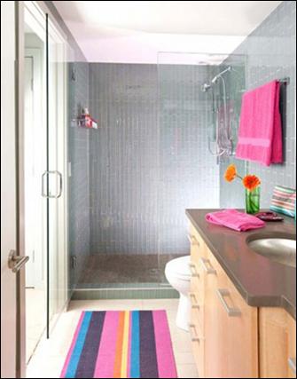 Young S Bathroom Ideas4