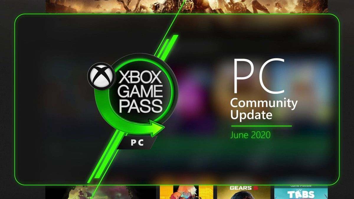 Modding per i giochi su Xbox App per Windows 10 disponibile
