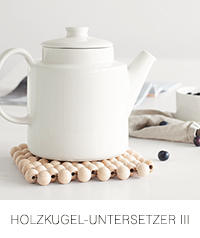 http://bildschoenes.blogspot.de/2018/04/untersetzer-holzkugeln-diy.html
