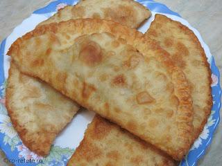 Suberek turcesc reteta de casa dobrogeana retete suberec cu carne tocata prajit gustare stradala mancare fast food placinte branzoaice,