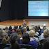 Departamento de Educação promove palestra sobre autismo
