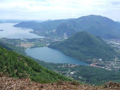 Turismo in Italia - Viaggi e itinerari