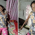 40-Anyos na Ina na Halos Buto't Balat, Nangangailangan ng Tulong dahil sa Malubha Nitong Karåmdaman!