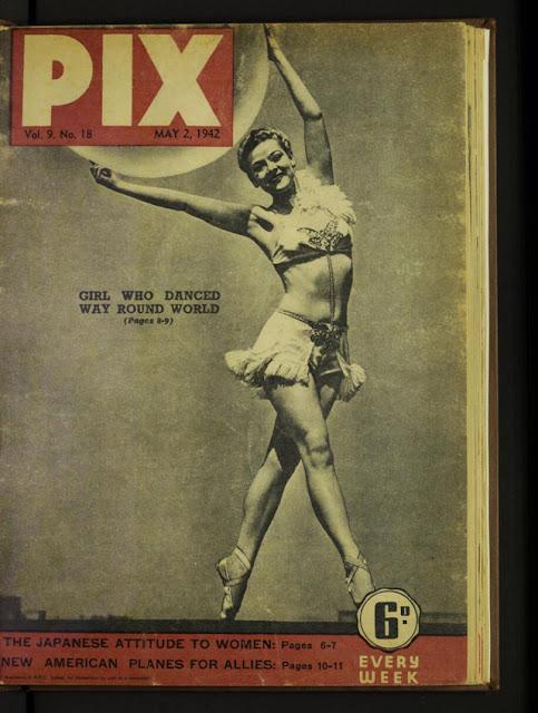 Pix magazine 2 May 1942 worldwartwo.filminspector.com