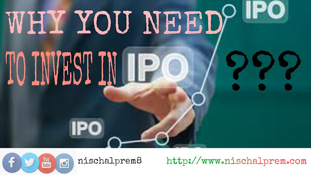 invest+ipo+nepal+share+market