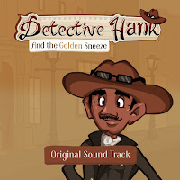 https://storytimesymphony.bandcamp.com/album/detective-hank-and-the-golden-sneeze-ost