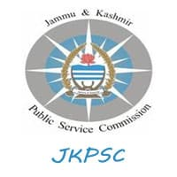 JKPSC Jobs,latest govt jobs,govt jobs,latest jobs,jobs,Medical Officer jobs