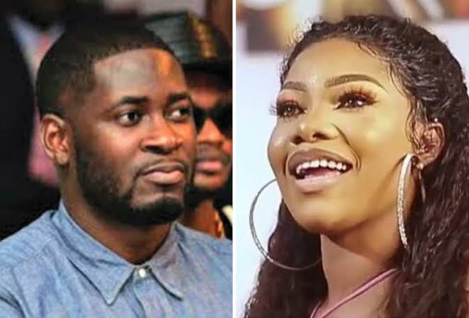 Tacha Is The Most Successful Disqualified BBN Housemate – Teebillz #Arewapublisize