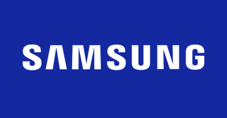 Unbelievable: Samsung sold 6.7 million 5G phones in 2019