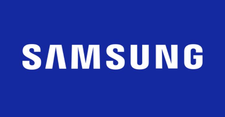 Unbelievable: Samsung sold 6.7 million 5G phones in 2019