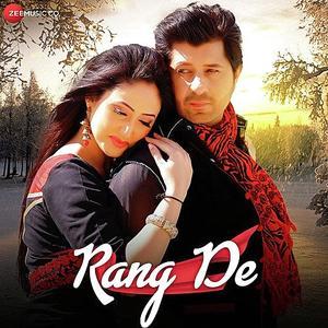 Rang De – Rahat Fateh Ali Khan (2018)