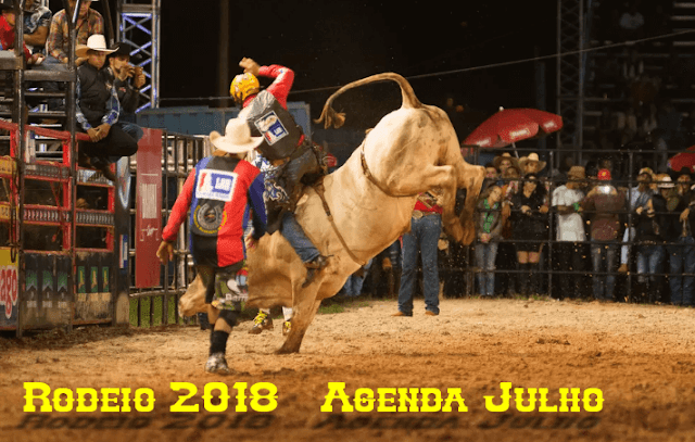 Rodeio-2018-Agenda-Julho