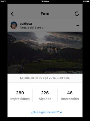 Perfil-empresa-Instagram-estadisticas-impresion-alcance-interaccion