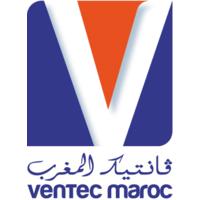 ventec-maroc-recrute-dessinateur-et-Technicien-en-Automatisme- maroc-alwadifa.com