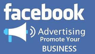 facebook-boosting-service-in-Bangladesh