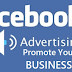 (Learn) How to BOOST Your FACEBOOK Page With Dual Currency (Debit/Credit) Card in BANGLADESH Like A Professional!!!