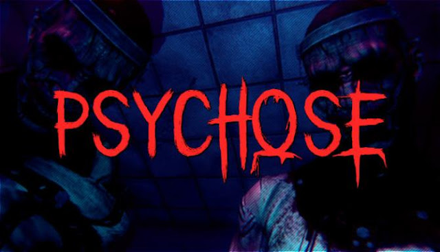 Psychose Free Download PC Game Cracked in Direct Link and Torrent. Psychose – Try the new experience Psychose horror game. Sneak around to complete puzzles without getting caught, paid attention to the noises, to the lights.