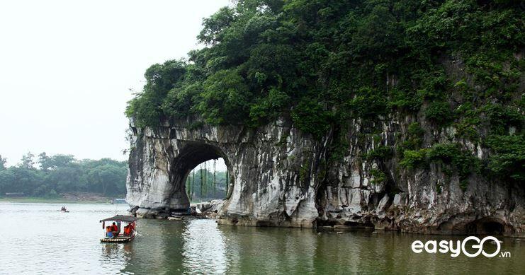 Hai Phong tourist