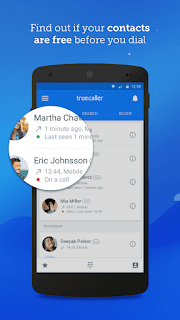 Truecaller Premium v10.25.6 Paid + MOD APK is Here !