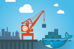 Installasi Docker Community Edition (Docker CE) di Ubuntu 16.04