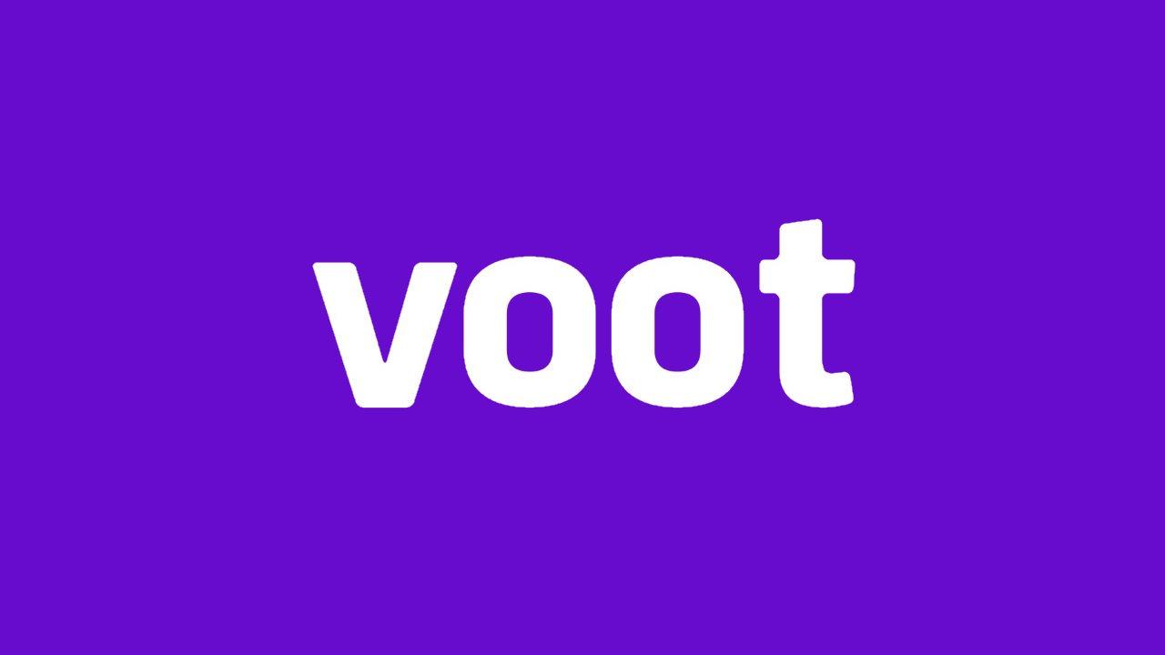 VOOT App Trial Premium Subscription For Free